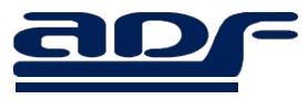 ADF Biuro Rachunkowe Przemyśl – usługi księgowe, rozliczenia podatkowe, rachunkowość, kadry, bilans